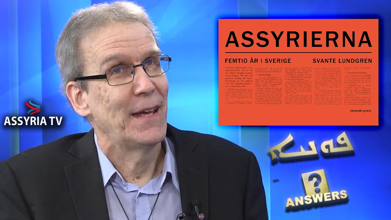 https://www.assyriatv.org/wp-content/uploads/2018/02/Svante-50Year-book.png